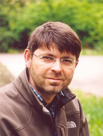 Dr.-Ing. <b>Tilo Haustein</b> - tilo-haustein-holzschutz-dresden-gr